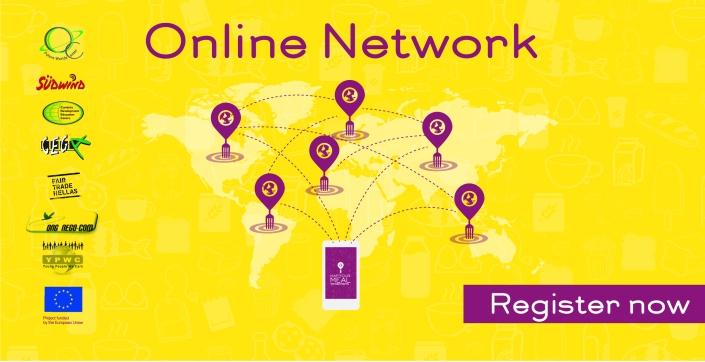 onlinenetwork-01